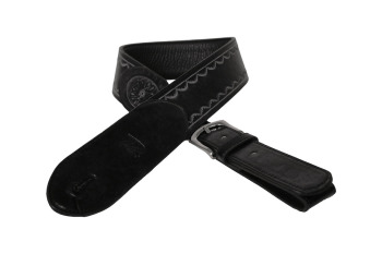 Profile VPB11-1 Garment Leather Strap