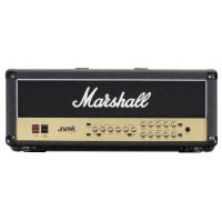 Marshall JVM205H Förstärkartopp