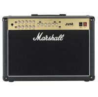 Marshall JVM210C Comboförstärkare