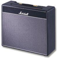 Marshall 1962 Comboförstärkare Bluesbreaker