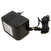 Electro Harmonix EU-12AC-1000