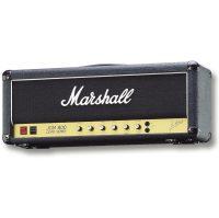 Marshall 2203 Förstärkartopp JCM800