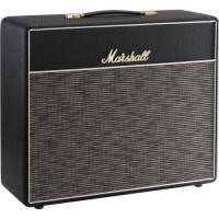 Marshall 1974X Comboförstärkare Handwired