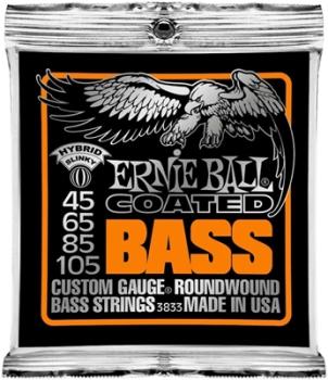 Ernie Ball EB-3833