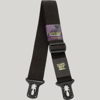 Ernie Ball EB-4056 Poly Lock Strap