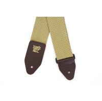 EB-4100 Tweed Strap