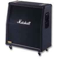 Marshall 1960 Högtalarcabinett
