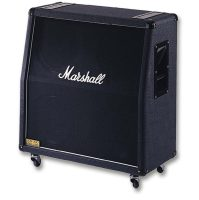 Marshall 1960 Vintage Högtalarcabinett