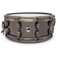 Mapex BPBR4551ZN Black Panther Brass Cat