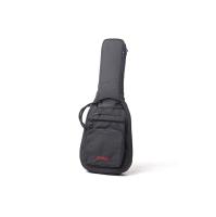 Slickbag SLB-EG30 Elgitarr