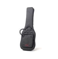 Slickbag SLB-BG30