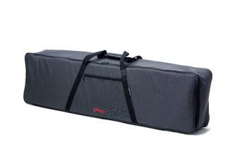 Slickbag SLB-KB95