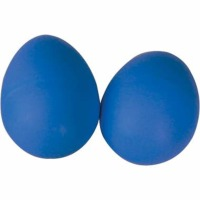 Meinl Percussion MP-EGGS-BL