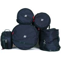 Profile PDB-522F Fusion Bag set