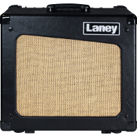 Laney CUB12R Gitarrcombo