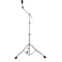 Mapex B400 Boom Cymbal Stand