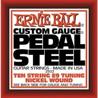Ernie Ball EB-2502