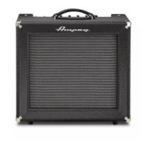 Ampeg Heritage Reverbrocket 30W 1x12 Guitar Combo