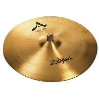 """Zildjian 23"""" A Zildjian Sweet Ride"""
