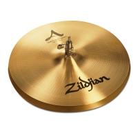 """Zildjian 14"""" A Zildjian Quick Beat Hiha"""