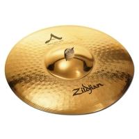 """Zildjian 21"""" A Zildjian Mega Bell Ride"""