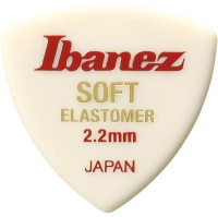 Ibanez EL4ST22