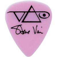 Ibanez B1000SV-MP Steve Vai Signatur plektrum