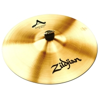"Zildjian 16"" A Zildjian Rock Crash"