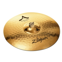 "Zildjian 18"" A Zildjian Heavy Crash"