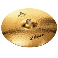 """Zildjian 19"""" A Zildjian Heavy Crash"""