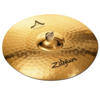 "Zildjian 19"" A Zildjian Heavy Crash"
