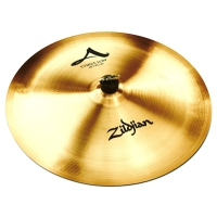 Zildjian 18 A Zildjian China Low