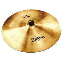 Zildjian 18 A Zildjian China High