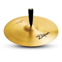 Zildjian 20 Classic Orchestral Selection Suspended