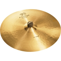 "Zildjian 20"" K Constantinople Bounce Ride"