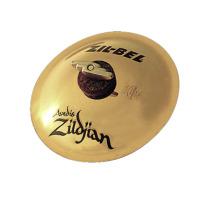 Zildjian 6 ZIL-BEL