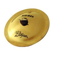 Zildjian 9,5 ZIL-BEL