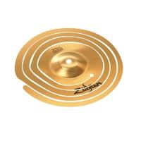 Zildjian 10 Spiral Stacker
