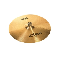 "Zildjian 17"" ZBT Crash"