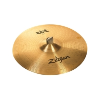 "Zildjian 18"" ZBT Crash"