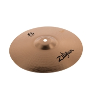 Zildjian 10 S-Family Splash