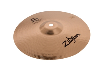 Zildjian 10 S-Family China Splash