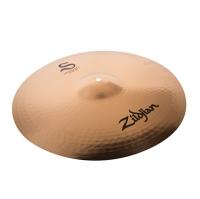 "Zildjian 24"" S-Family Medium Ride"