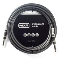 MXR DCIS20 Standard Series Instrumentkabel 6m