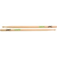 Zildjian Tre Cool Artist Series Drumsticks