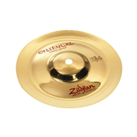 Zildjian 10 Oriental China Trash Splash