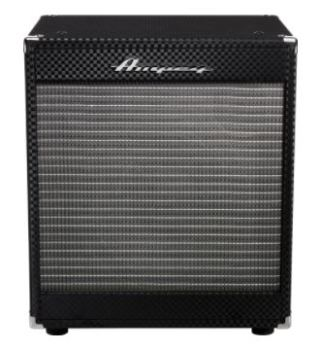 Ampeg PF-112HLF bass 12 + HF compression driver 200 W 8 ohm