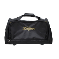 Zildjian KC0801W Worship Pack