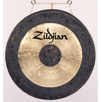 Zildjian 26 Traditional Gong