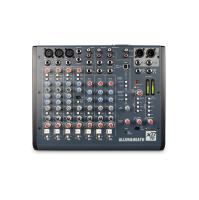 Allen & Heath XB10 Broadcast Mixer